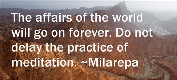 milarepa-quotes-1
