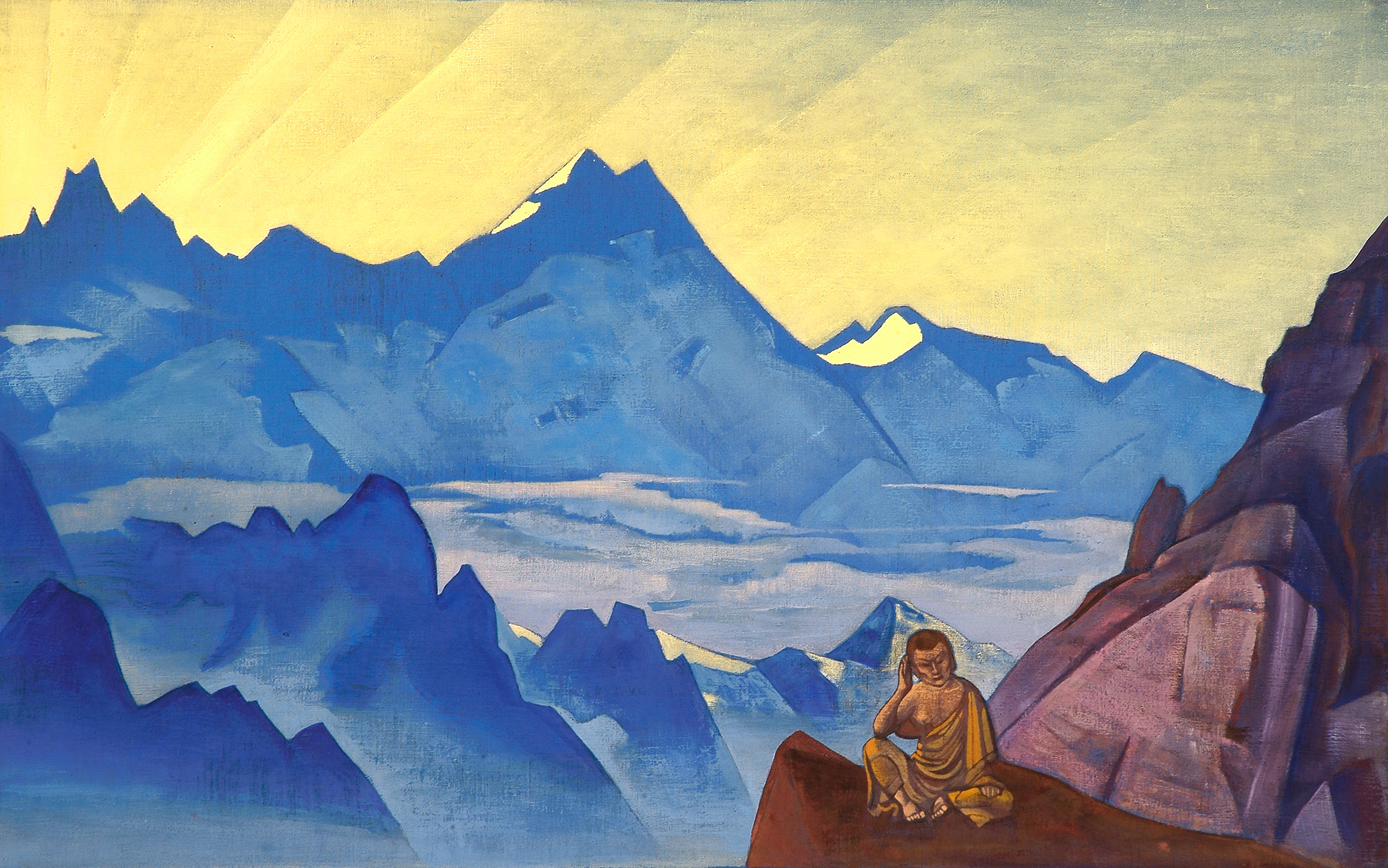 milarepa-the-one-who-harkened-1925